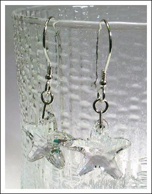 crystal-starfish-kr