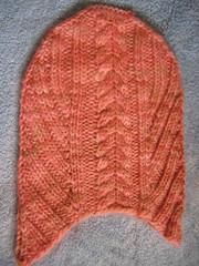 rebecca hat