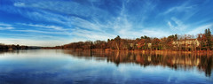 Panoramic View photo by mjp3000
