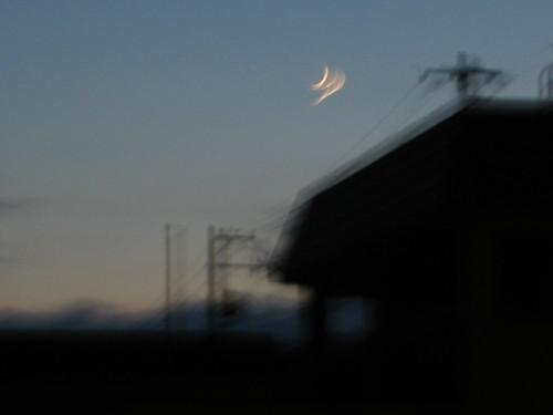 2003_07_31_ 125.jpg (by plateaukao)