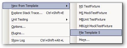 resharper30_file_template_incorrect