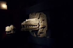 teoihuacan-27