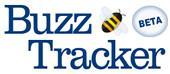 BuzzTracker