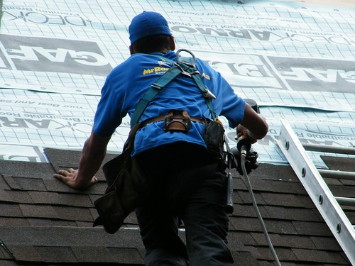 Roof Repair Roofing Repairs Vista Ca Roofing Repair