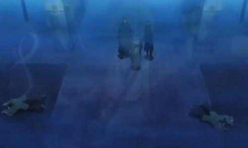 Hakuouki epi.09-038.JPG