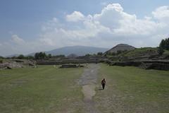 teoihuacan-6