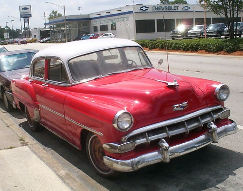 ANTIQUE RESTORABLE/PROJECT VEHICLES - USED CAR CLASSIFIED ADS