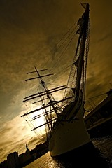Statsraad Lehmkuhl photo by Mixmaster