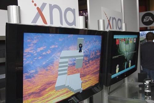 X07 - August 2007-6