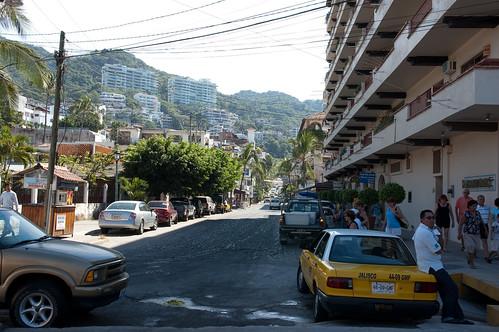 Mexico.PuertoVallarta2010-131