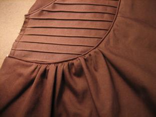 skirt sides 02