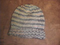 C2C hat