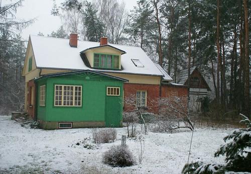 Poland5 dec 06 012