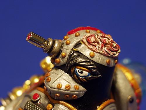cyborg1_brain_close_up