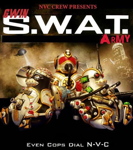 swat_gwyn_2_hi_res_corrige