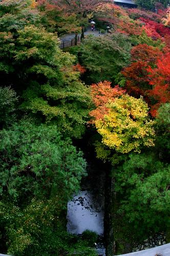 京都東福寺01