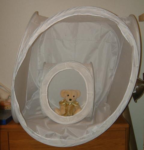 light tent 4
