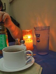 Arbat drinks