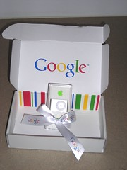 Google-Gifts