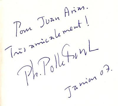 Pollet-Villard-2007-01