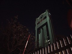 38.Banyan Tree Hotel