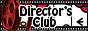 Hello Kitty Director's club