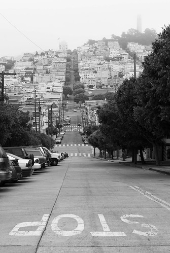 lombard (by AndrewNg.com)