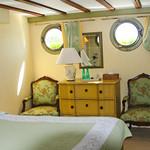 Renaissance Cruise (21 of 26)