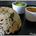 Arisi Upma - Cream of Rice Upma