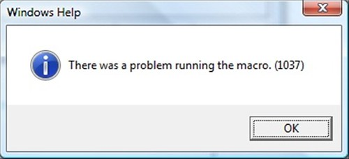 windows-help-cannot-run-macro-message2