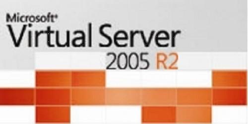 vs2005R2Sp1