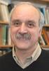St. Olaf faculty member Ed Santurri