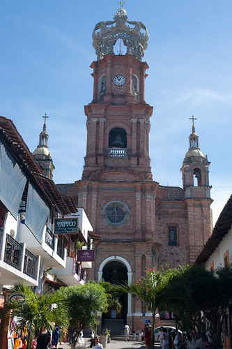 Mexico.PuertoVallarta2010-122