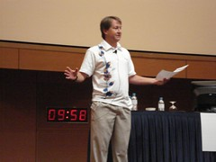 Tech.Ed SEA 2007
