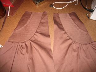 skirt sides 01