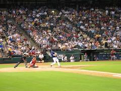 Rangers, 16 September 2006 - 31