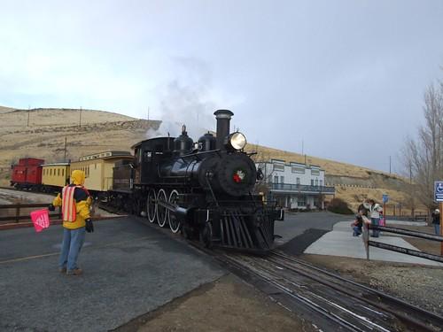 2006-12-10 108