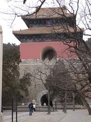 Beijing 167