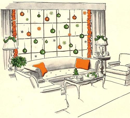 bhgci windows 1 1954