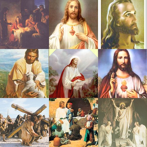 Jesus_Christ_Collage
