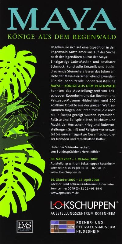 Maya-Konige-aus-dem-Regenwald-2007_preliminary-leaflet_back