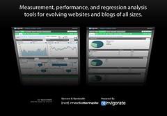 reinvigorate stat tracking