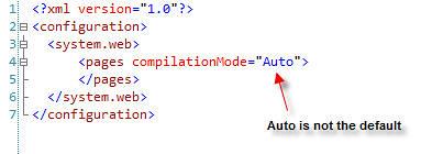 compilationMode_auto