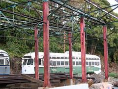 streetcar1