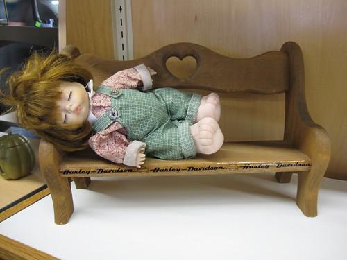 doll mischief 1