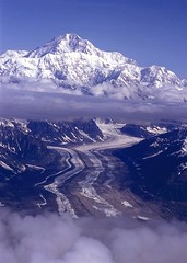Denali 6-14 photo by photo61guy