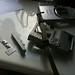 Camera Surgery II