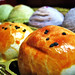 Chinese Pastries - S5isPastries1