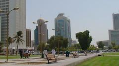 Dubai #2