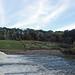 Shenango River Beginnings